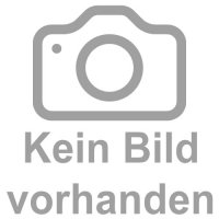 Bontrager Vorderrad Paradigm Elite TLR Charcoal/Viper Red